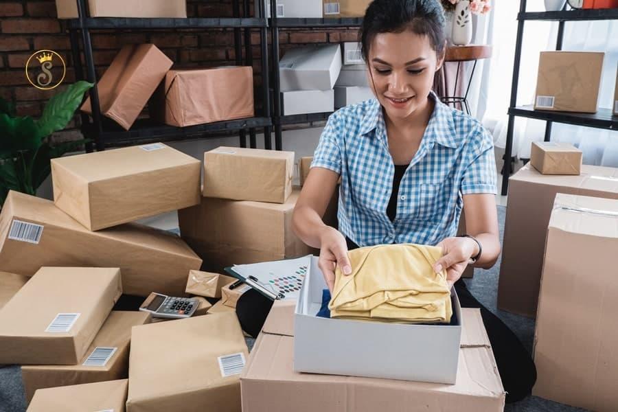 เบอร์มงคลเสริมการค้า ขาย online